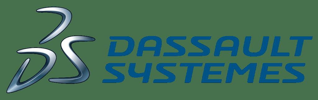 CAE_Forum Dassault